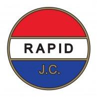 Logo of Rapid JC Heerlen