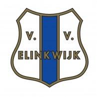 Logo of VV Elinkwijk Utrecht
