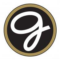 Logo of De Graafschap Doetinchem