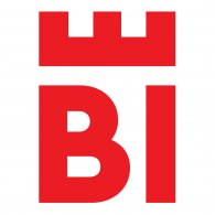 Logo of Bielefeld