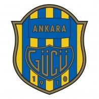 Logo of Ankaragucu Ankara