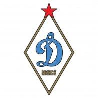 Logo of Dinamo Minsk