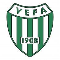 Logo of Vefa Istanbul