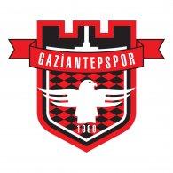 Logo of Gaziantepspor Gaziantep