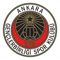 Logo of Genclerbirligi SK Ankara