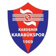 Logo of Kardemir Karabukspor Karabuk
