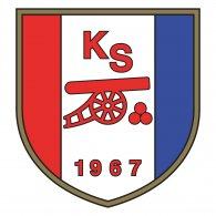 Logo of KS Kirikkalespor Kirikkale