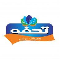 Logo of TohfeSea Food Co.