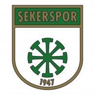 Logo of Sekerspor Ankara
