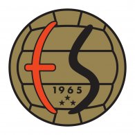 Logo of Eskisehirspor Eskisehir