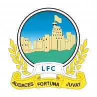 Logo of FC Linfield Belfast