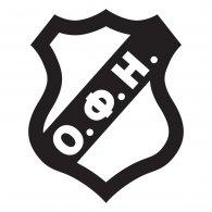 Logo of OFI Iraklion