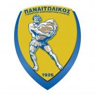 Logo of Panaitolikos Agrinion