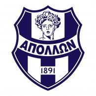 Logo of Apolon Athens