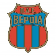 Logo of PAE Veria