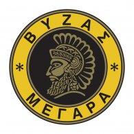 Logo of Vizas Megara