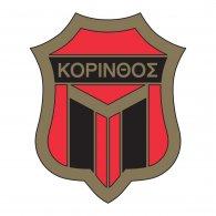 Logo of Korynthos Korynth