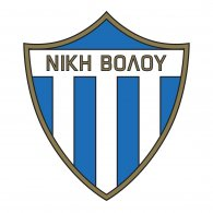 Logo of Niki Voloy