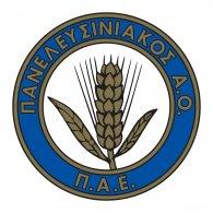 Logo of Panelefsiniakos Elefsina
