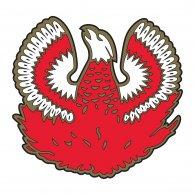 Logo of Proodeftiki Piraeus