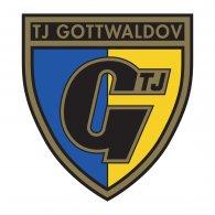 Logo of TJ Gottwaldov