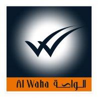 Logo of Al waha