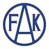 Logo of Austria Vienna