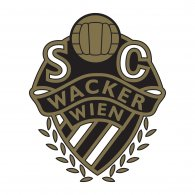 Logo of SC Wacker Vienna
