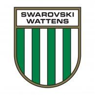 Logo of Swarovski Wattens
