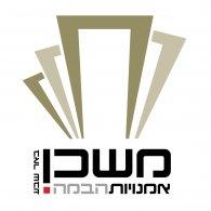 Logo of Mishkan Le Omanuiot Habama