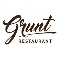 Logo of Grunt