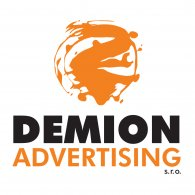 Logo of Demion