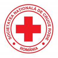 Logo of Crucea Rosie Romania