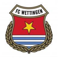 Logo of FC Wettingen