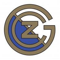 Logo of FC Grasshoppers Zurich
