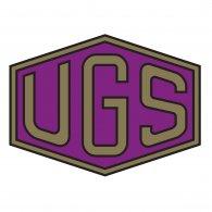 Logo of UGS Urania Geneve