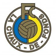 Logo of FC Chaux De Fonds