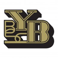 Logo of FC Young Boys Bern