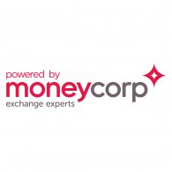 Logo of MoneyCorp