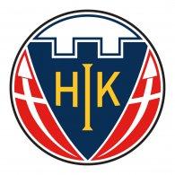 Logo of HIK Hobro