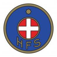 Logo of HFS Horsens