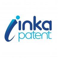 Logo of Inka Patent