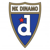 NK Dinamo Zagreb | Brands of the World™ | Download vector logos and logotypes