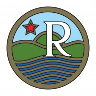 Logo of NK Rijeka