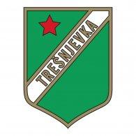 Logo of NK Tresnjevka Zagreb