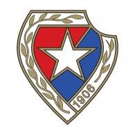 Logo of Wisla Krakow
