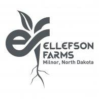 Logo of Ellefson Farms