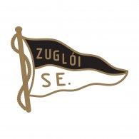 Logo of Zugloi SE, Budapest