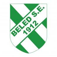 Logo of Beled S.E.