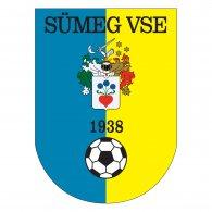 Logo of Sumeg V.S.E.